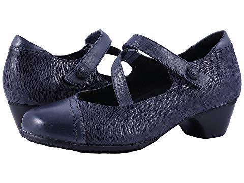 【海外限定】靴 パンプス 【 ARAVON PORTIA 】【送料無料】