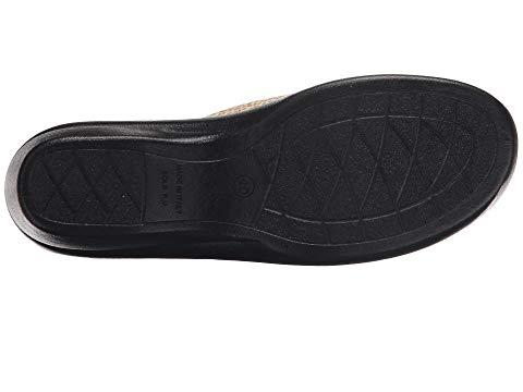 【海外限定】サンダル 靴 【 CARRIE 】
