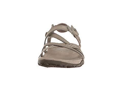 【海外限定】靴 【 TERRAN LATTICE II 】
