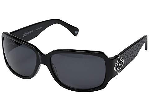 【海外限定】サングラス 小物 眼鏡 【 TOLEDO SUNGLASSES 】