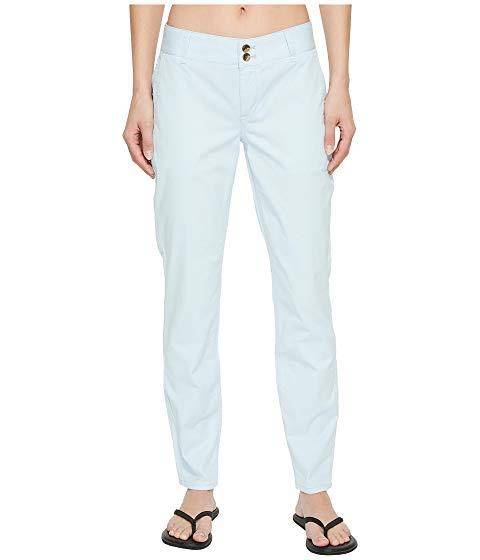 【海外限定】サディ チノ ズボン メンズファッション 【 SADIE SKINNY CHINO PANTS 】