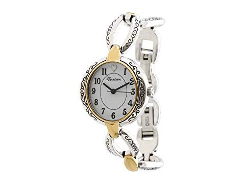 【海外限定】ウォッチ 時計 腕時計 レディース腕時計 【 WATCH ALTA 】