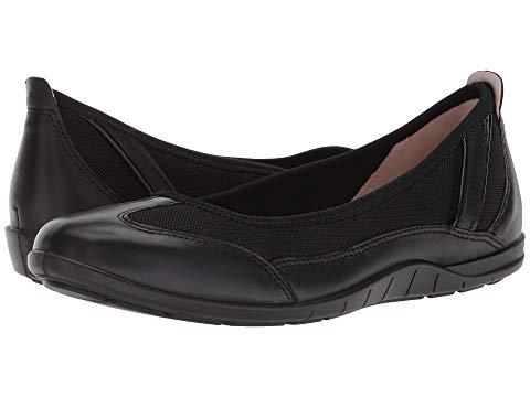 【海外限定】サマー バレリーナ レディース靴 【 SUMMER BLUMA BALLERINA 】