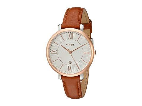 【海外限定】腕時計 レディース腕時計 【 JACQUELINE ES3842 】