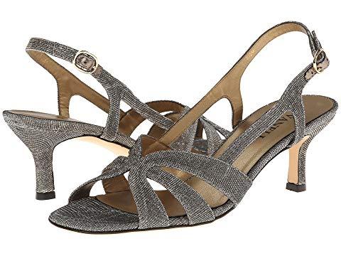 【海外限定】靴 レディース靴 【 VANELI MAEVE 】【送料無料】