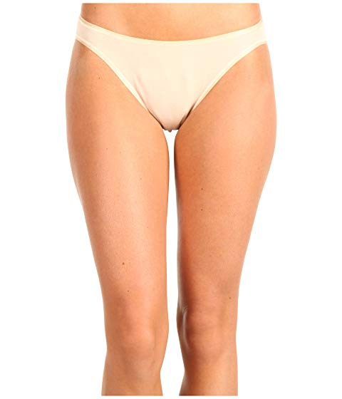 【海外限定】下着 【 COTTON SEAMLESS HICUT BRIEF 1624 】