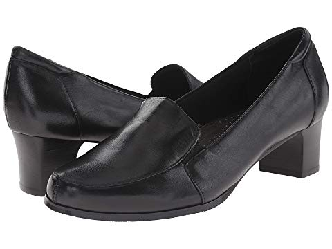 【海外限定】キッズ 靴 【 GLORIA 】【送料無料】