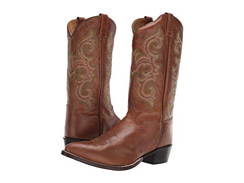 OLD WEST BOOTS スニーカー 【 OLD WEST BOOTS COLTON BURNISH TAN 】 メンズ スニーカー