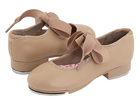 【海外限定】JR. 靴 ベビー服 【 TYETTE N625C TODDLER LITTLE KID 】【送料無料】