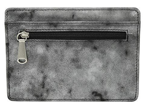 【海外限定】サンダル 財布 ブランド雑貨 【 SLIDE EURO 】