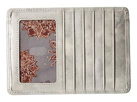 【海外限定】サンダル 財布 レディース財布 【 SLIDE EURO 】