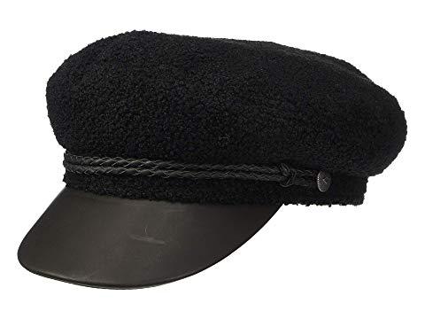 【海外限定】キャップ 帽子 【 ASHLAND CAP 】