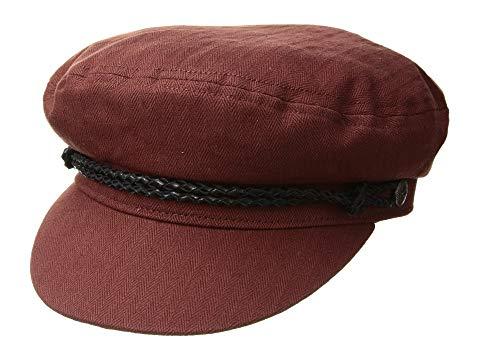 【海外限定】キャップ 帽子 メンズ帽子 バッグ 【 ASHLAND CAP 】