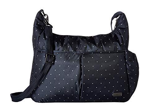 【海外限定】バッグ レディースバッグ 【 DAYSAFE ANTITHEFT CROSSBODY BAG 】