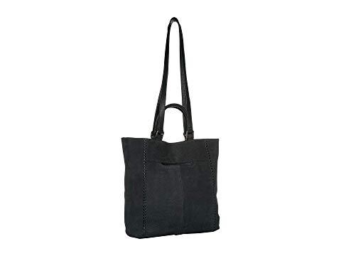【海外限定】レディースバッグ バッグ 【 HOBO BALLAD 】
