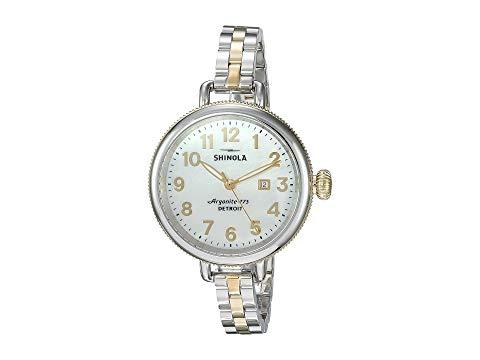 【海外限定】腕時計 レディース腕時計 【 THE BIRDY 34MM 20077932 】