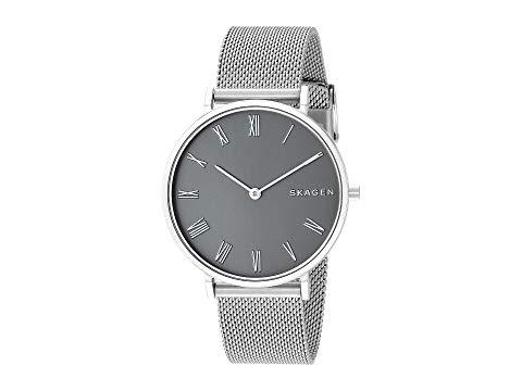 【海外限定】腕時計 レディース腕時計 【 HALD SKW2677 】