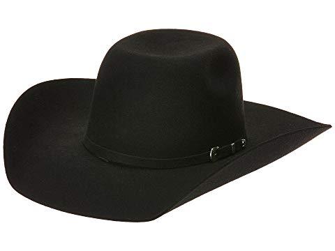 【海外限定】ベビー 帽子 【 A7210001 LITTLE KIDS BIG 】【送料無料】