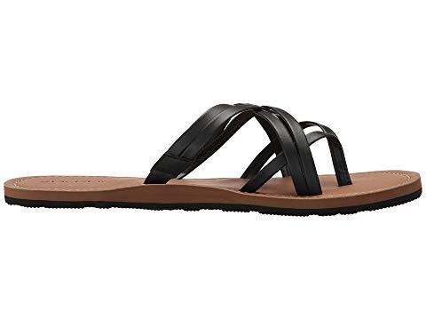 【海外限定】ストラップ 靴 レディース靴 【 STRAP HAPPY SANDALS 】