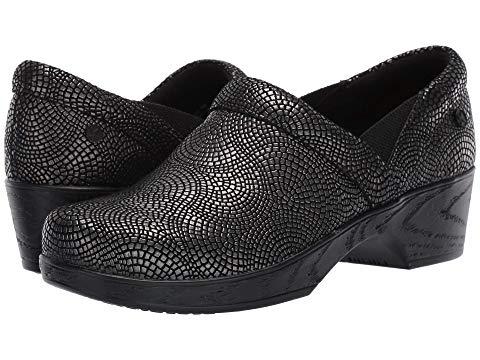 KLOGS FOOTWEAR ポートランド シャドー シャドウ 【 KLOGS FOOTWEAR PORTLAND SHADOW MOSAIC 】