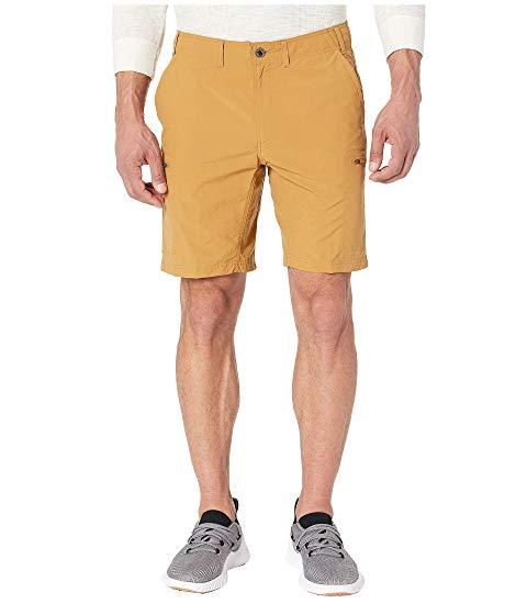 """【★スーパーセール中★ 6/11深夜2時迄】EXOFFICIO クール ショーツ ハーフパンツ 8.5"""" メンズファッション ズボン パンツ メンズ 【 Sol Cool Camino 8.5"""" Shorts 】 Scotch"""