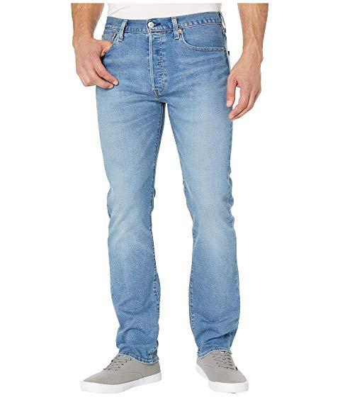 LEVI'S? MENS 501? 【 ORIGINAL NETTLE SUBTLE STRETCH 】 メンズファッション ズボン パンツ 送料無料