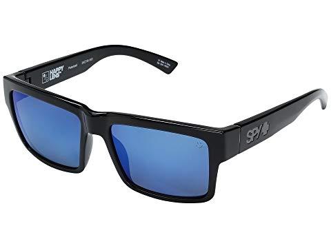 SPY OPTIC モンタナ 黒 ブラック 灰色 グレー グレイ 緑 グリーン ポーラー 青 ブルー 【 BLACK GRAY GREEN BLUE SPY OPTIC MONTANA HD PLUS POLAR W DARK SPECTRA 】 バッグ 眼鏡
