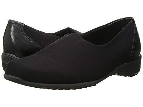 【海外限定】靴 レディース靴 【 TRAVELER 】