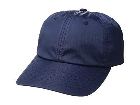 ブリクストン BRIXTON キャップ キャップ 帽子 藍色 インディゴ 【 BRIXTON BELFORD CAP WASHED INDIGO 】 バッグ  キャップ 帽子 メンズキャップ 帽子