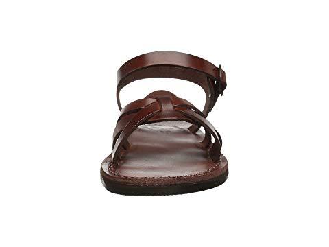 【海外限定】レディース レディース靴 【 MIRIAM WOMENS 】