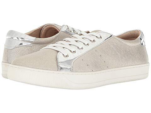 【海外限定】靴 【 EMERSON 】
