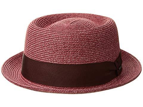 ベイリーオブハリウッド BAILEY OF HOLLYWOOD 【 BAILEY OF HOLLYWOOD WAITS CHILI PEPPER 】 バッグ  キャップ 帽子 メンズキャップ 帽子