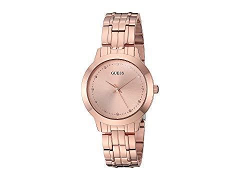 【海外限定】腕時計 レディース腕時計 【 U0989L3 】