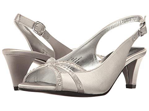 【海外限定】レディース靴 靴 【 REGAL 】【送料無料】