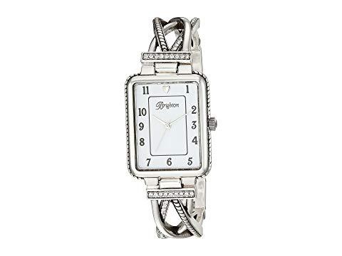 【海外限定】ウォッチ 時計 NEPTUNE'S 腕時計 レディース腕時計 【 WATCH RINGS SWIRL 】