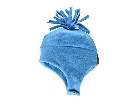 OBERMEYER KIDS フリース キッズ ベビー マタニティ キャップ 帽子 ジュニア 【 Orbit Fleece Hat 】 Bluto