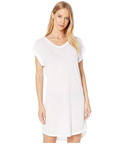 ボディグローブ BODY GLOVE ドレス レディースファッション ワンピース レディース 【 Ella Dress Cover-up 】 Snow
