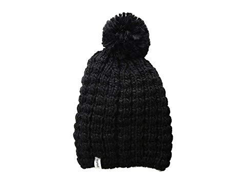 PISTIL 黒 ブラック 【 BLACK PISTIL TITO 】 バッグ    キャップ 帽子 レディースキャップ 帽子:スニケス