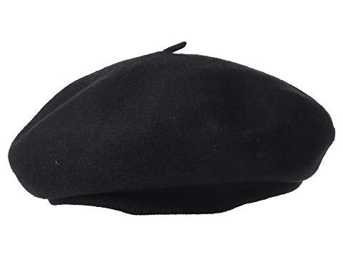 【海外限定】ハット メンズ帽子 【 AUDREY BERET 】