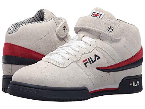 【海外限定】靴 【 F13 PS 】
