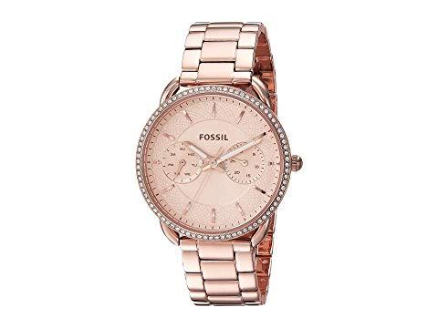 【海外限定】腕時計 レディース腕時計 【 TAILOR ES4264 】