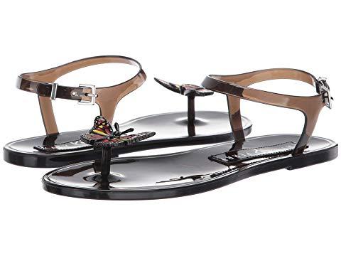 【スーパーセール商品 12/4-12/11】【海外限定】靴 サンダル 【 KATY PERRY THE GELI 】【送料無料】