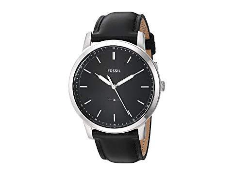 【海外限定】レディース腕時計 腕時計 【 THE MINIMALIST 3H FS5398 】