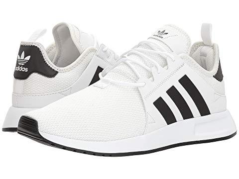 【海外限定】靴 【 X PLR 】