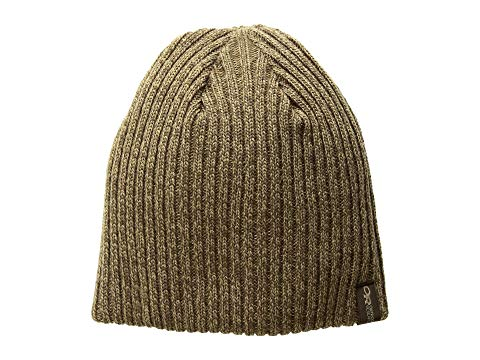 OUTDOOR RESEARCH KIDS キャップ 帽子 キッズ ベビー マタニティ ジュニア 【 Camber Beanie (big Kids) 】 Carob