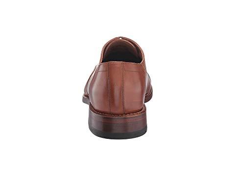 ボストニアン BOSTONIAN キャップ キャップ 帽子 レザー スニーカーBOSTONIAN RHODES CAP Tl3cT1FJK