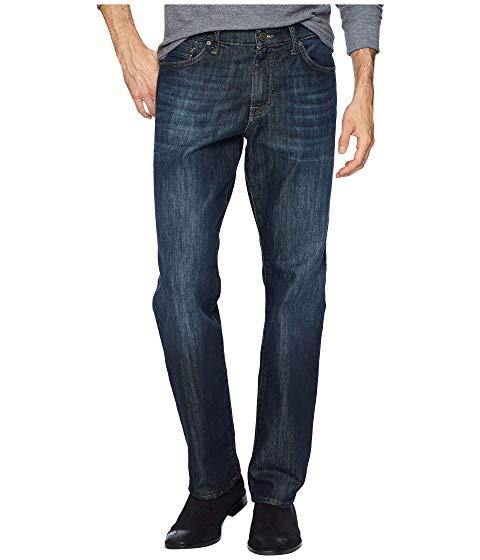MAVI JEANS 【 MATT RELAXED STRAIGHT LEG IN DARK STANFORD 】 メンズファッション ズボン パンツ 送料無料