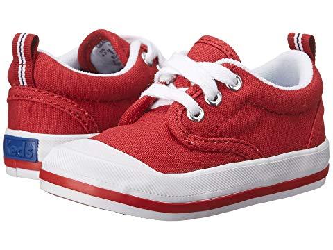 【海外限定】靴 マタニティ 【 GRAHAM TODDLER 】