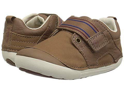 【海外限定】ファッション 靴 【 SM CAMERON INFANT TODDLER 】