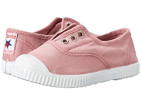 【海外限定】キッズ 靴 【 70997 TODDLER LITTLE KID BIG 】